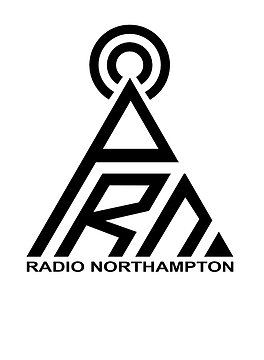 Radio PRN