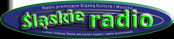 Sląskie Radio