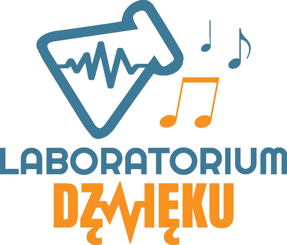 Laboratorium dźwięku