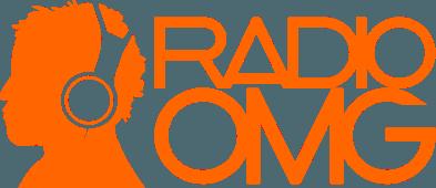 Radio OMG