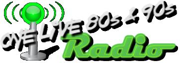 Radio One Live 80