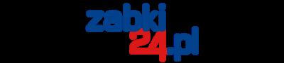 Radio Zabki24