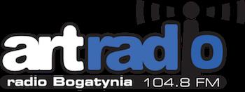 Radio Bogatynia